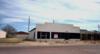 1937 Buddy Holly Avenue , Lubbock, TX, 79404