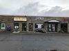 159 Delaware Ave, Delmar, NY, 12054