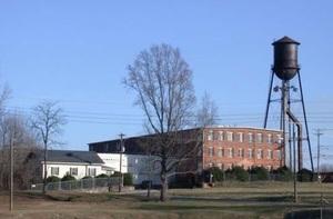 514 Miller St., Monroe, NC, 28110