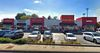 556 W St Charles Rd, Elmhurst, IL, 60162