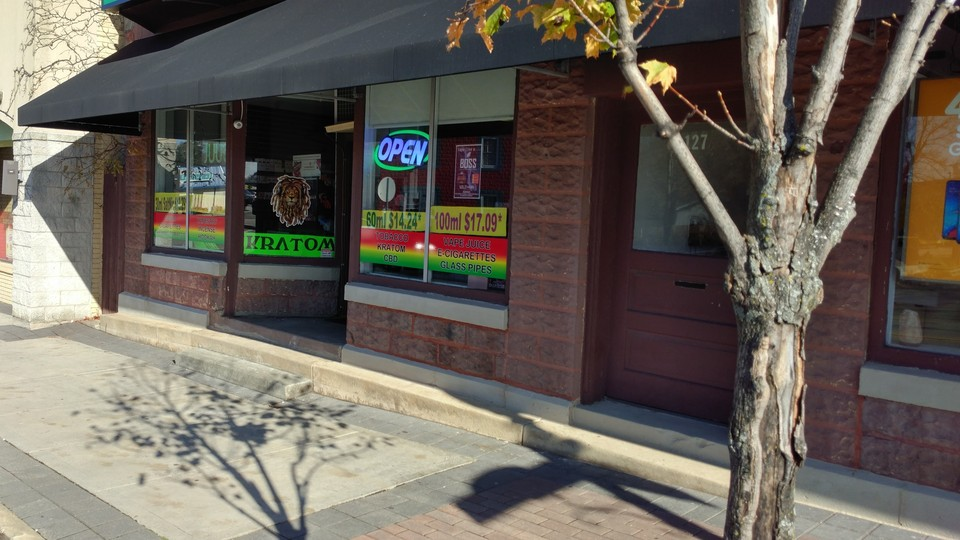 129 N. Main Street, Crystal Lake, IL, 60014