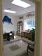 3630 Peddie Drive, Tallahassee, FL, 32304