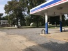 10411 N Galena Rd, Mossville, IL, 61552