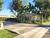120 SW 1st Street, Hallandale, FL, 33009