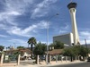 216-220 Baltimore Avenue, Las Vegas, NV, 89102