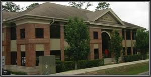 1705 Metropolitan Blvd, Tallahassee, FL, 32308