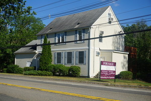 2566 Route 52, Hopewell Junction, NY, 12533
