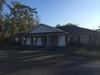 15 Crescent Way, Crawfordville, FL, 32327