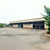 2061 W Main Street, Cabot, AR, 72023