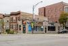 3700 N Ashland Ave, Chicago, IL, 60613