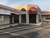 1840 S. 4th Avenue, Yuma, AZ, 85364