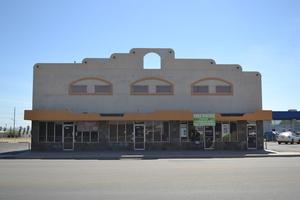 1047  S. 4th Ave, Yuma, AZ, 85364