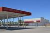 2490 W. 8th Street, Yuma, AZ, 85364