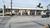 10707 Lower Azusa, El Monte, CA, 91731