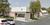 1211 N. Tustin Avenue, Anaheim, CA, 92807