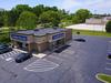 170 Rothrock Road, Copley (Akron), OH, 44321