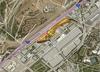 3900 Baybar Road, Pico Rivera & Industry, CA, 90601