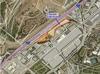 Baybar Rd & Mission Mills Rd, Industry, CA, 90601