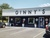 941 State Highway 12, Frenchtown (Kingwood Twp.), NJ, 08825