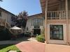 32123 Lindero Canyon Rd, Westlake Village, CA, 91361