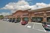 10720 South Tryon St, Charlotte, NC, 28273