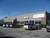 304 SW 16th St, Bentonville, AR, 72712