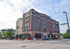 201 E. Markham St, Little Rock, AR, 72201