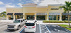 8230 Jog Road, Boynton Beach, FL, 33472