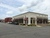 700 Front Street, Conway, AR, 72032