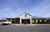 2425 Dave Ward Drive, Conway, AR, 72034