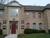 13625 Baltimore Ave, #3, Laurel, MD, 20707
