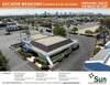 398 S. Decatur Boulevard, Las Vegas, NV, 89107