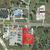 1411 & 1421 Broadway, Cuero, TX, 77954