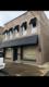 141 E Main Street, New Albany, IN, 47150