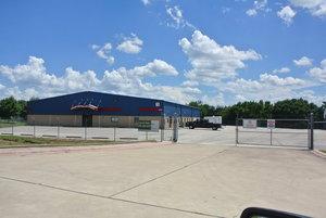 4902 Roy J Smith, Killeen, TX, 76543