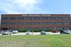 1711 E Central Texas Expressway, Killeen, TX, 76541