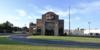 2001 50th Street , Lubbock, TX, 79412