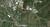 E. Division St & Old Lebanon Dirt Rd | Mt Juliet, TN 37122, Mt Juliet, TN, 37122