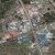 12617 Ridgeline Blvd, Cedar Park, TX, 78613