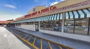 8040 W McNab Rd, North Lauderdale, 33068