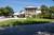 416 Flamingo Ave , Stuart, FL, 34994