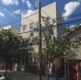 314 68th St, Guttenberg, NJ, 07047