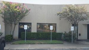2433 Rutland Dr #130, Austin, TX, 78758