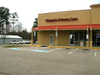 1617 Ronald Drive, Raleigh, NC, 27609