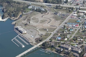 Medium_5239953_pfl_site_aerial_from_river