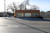 3901 Leavenworth Street, Omaha, NE, 68105