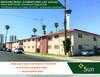 1720 Rexford Drive, Las Vegas, NV, 89104