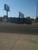 900 Amarillo Boulevard, Amarillo, TX