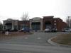 2160 Commerce Dr., Monroe, NC, 28110