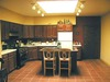 Thumb_kitchen-